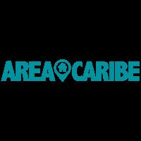 logo-area-caribe