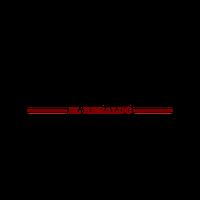 logo-clasificados-horizontal