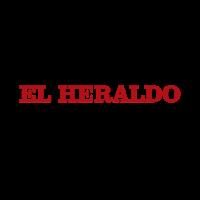 logo-heraldo-slogan