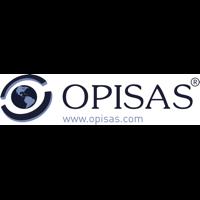 logo_opisas